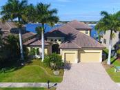 Seller Disclosure - Single Family Home for sale at 1006 Riviera Dunes Way, Palmetto, FL 34221 - MLS Number is A4443256