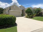 Single Family Home for sale at 14167 Cattle Egret Pl, Lakewood Ranch, FL 34202 - MLS Number is A4443283