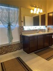 Master Bath - Single Family Home for sale at 6317 Blackberry Ln, Lakewood Ranch, FL 34202 - MLS Number is A4443306