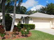New Attachment - Villa for sale at 6351 Stone River Rd, Bradenton, FL 34203 - MLS Number is A4444928