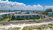 What a location! - Condo for sale at 501 Gulf Dr N #305, Bradenton Beach, FL 34217 - MLS Number is A4445601