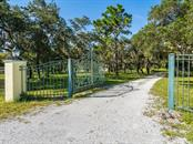 New Attachment - Single Family Home for sale at 1716 Bayshore Dr, Englewood, FL 34223 - MLS Number is A4445961