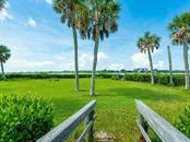 Bay front peninsula - Single Family Home for sale at 1716 Bayshore Dr, Englewood, FL 34223 - MLS Number is A4445961