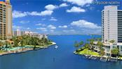 New Attachment - Condo for sale at 200 Quay Commons #504, Sarasota, FL 34236 - MLS Number is A4446078