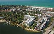 New Attachment - Condo for sale at 6600 Peacock Rd #107, Sarasota, FL 34242 - MLS Number is A4446302