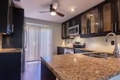 Seller's Disclosure - Condo for sale at 5322 Huntingwood Ct #35, Sarasota, FL 34235 - MLS Number is A4446793