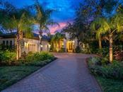 Seller Disclosure - Single Family Home for sale at 7234 Greystone St, Lakewood Ranch, FL 34202 - MLS Number is A4447151