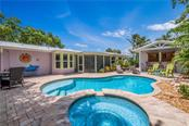 Single Family Home for sale at 207 73rd St, Holmes Beach, FL 34217 - MLS Number is A4447513