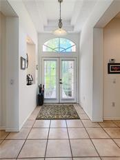 Single Family Home for sale at Address Withheld, Lakewood Ranch, FL 34202 - MLS Number is A4447635