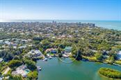 711 Mangrove Point Sellers Disclosure - Single Family Home for sale at 711 Mangrove Point Rd, Sarasota, FL 34242 - MLS Number is A4447637