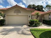 New Attachment - Villa for sale at 3338 W Chelmsford Ct, Sarasota, FL 34235 - MLS Number is A4448872