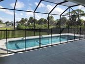Single Family Home for sale at 5311 Inspiration Ter, Bradenton, FL 34210 - MLS Number is A4448881