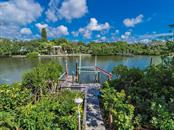 Single Family Home for sale at 3977 Roberts Point Rd, Sarasota, FL 34242 - MLS Number is A4449147
