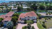 Single Family Home for sale at 524 Outrigger Ln, Longboat Key, FL 34228 - MLS Number is A4449639