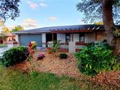 Sellers Property Disclosure - Single Family Home for sale at 4117 Honolulu Dr, Sarasota, FL 34241 - MLS Number is A4450214