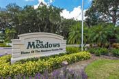 Villa for sale at 3218 Ringwood Meadow #64, Sarasota, FL 34235 - MLS Number is A4450465