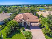 Special Features - Single Family Home for sale at 6826 Turnberry Isle Ct, Lakewood Ranch, FL 34202 - MLS Number is A4450601