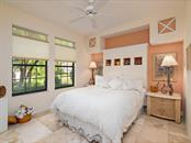 Guest Room - Single Family Home for sale at 6826 Turnberry Isle Ct, Lakewood Ranch, FL 34202 - MLS Number is A4450601