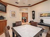 Den view #2 - Single Family Home for sale at 6826 Turnberry Isle Ct, Lakewood Ranch, FL 34202 - MLS Number is A4450601
