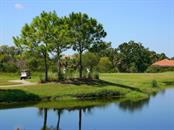 Golf course - Single Family Home for sale at 6826 Turnberry Isle Ct, Lakewood Ranch, FL 34202 - MLS Number is A4450601