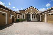 New Attachment - Single Family Home for sale at 15212 Linn Park Ter, Lakewood Ranch, FL 34202 - MLS Number is A4450793