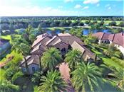 HOA Manual and Supplementary Rules and Regulations - Single Family Home for sale at 15212 Linn Park Ter, Lakewood Ranch, FL 34202 - MLS Number is A4450793