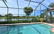 Single Family Home for sale at 3326 Sabal Cove Ln, Longboat Key, FL 34228 - MLS Number is A4451305