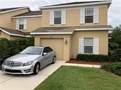 Desirable 4BR, 3BR Corner Unit + 1 Car Garage - Townhouse for sale at 14831 Skip Jack Loop, Lakewood Ranch, FL 34202 - MLS Number is A4451607