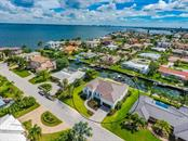 POOL - Single Family Home for sale at 560 Wedge Ln, Longboat Key, FL 34228 - MLS Number is A4452288