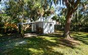 Single Family Home for sale at 2436 Ixora Ave, Sarasota, FL 34234 - MLS Number is A4452417