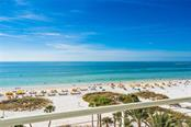 New Attachment - Condo for sale at 915 Seaside Dr #605, Sarasota, FL 34242 - MLS Number is A4452565