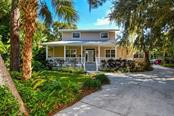 Single Family Home for sale at 8945 Fishermens Bay Dr, Sarasota, FL 34231 - MLS Number is A4452640