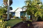 Single Family Home for sale at 122 Oak Ave, Anna Maria, FL 34216 - MLS Number is A4453216
