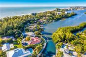 Seller Disclosure - Single Family Home for sale at 1a Winslow Pl #A, Longboat Key, FL 34228 - MLS Number is A4453312