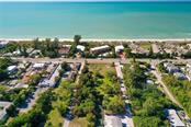 New Attachment - Vacant Land for sale at 5630 Gulf Of Mexico Dr, Longboat Key, FL 34228 - MLS Number is A4454108