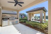 Single Family Home for sale at 5235 Esplanade Blvd, Lakewood Ranch, FL 34211 - MLS Number is A4454113