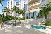 Condo for sale at 500 S Palm Ave #91, Sarasota, FL 34236 - MLS Number is A4454405