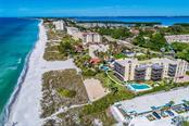 New Attachment - Condo for sale at 4215 Gulf Of Mexico Dr #101, Longboat Key, FL 34228 - MLS Number is A4454944