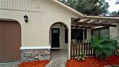 Single Family Home for sale at 6340 Tarawa Dr, Sarasota, FL 34241 - MLS Number is A4455027