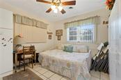 Single Family Home for sale at 202 Periwinkle Plz, Anna Maria, FL 34216 - MLS Number is A4455313