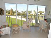 Condo for sale at 6505 Stone River Rd #302, Bradenton, FL 34203 - MLS Number is A4456163
