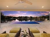 New Attachment - Single Family Home for sale at 521 Harbor Point Rd, Longboat Key, FL 34228 - MLS Number is A4456346