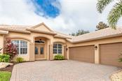 Single Family Home for sale at 7517 Trillium Blvd, Sarasota, FL 34241 - MLS Number is A4456555