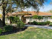 Single Family Home for sale at 7724 Alister Mackenzie Dr, Sarasota, FL 34240 - MLS Number is A4456565