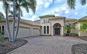 Sellers Disclosure - Single Family Home for sale at 6808 Belmont Ct, Lakewood Ranch, FL 34202 - MLS Number is A4456832