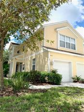 Condo for sale at 6412 Rosefinch Ct #101, Lakewood Ranch, FL 34202 - MLS Number is A4456921