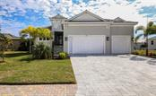 New Attachment - Single Family Home for sale at 6205 Trophy Ln, Bradenton, FL 34210 - MLS Number is A4457251