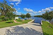 Community  Boat and Kayak Launch to Manatee River - Single Family Home for sale at 11806 Rive Isle Run, Parrish, FL 34219 - MLS Number is A4457432