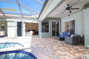 Pool - Single Family Home for sale at 6229 Yellow Wood Pl, Sarasota, FL 34241 - MLS Number is A4457471