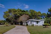 New Attachment - Single Family Home for sale at 6349 Beechwood Ave, Sarasota, FL 34231 - MLS Number is A4457839